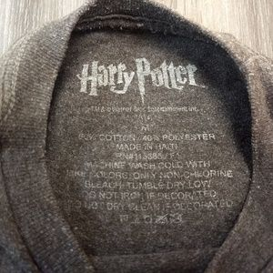 harry potter Shirts - HOGWARTS T-SHIRT 👕 Harry Potter Tee school houses